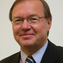Juha Virtanen