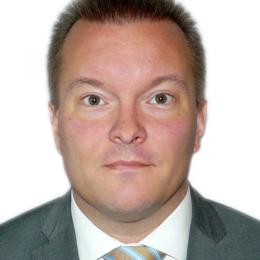 Jussi Soini