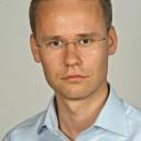 Juha Rainne