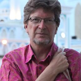 Timo Karmakallio