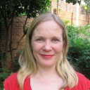 Anna Merrifield