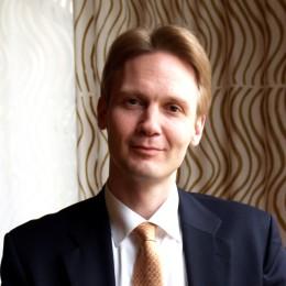 Juha Niemi