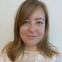Anni Ståhle
