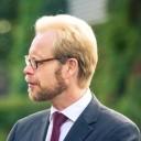 Olli Kantanen