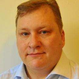 Antti Piispanen