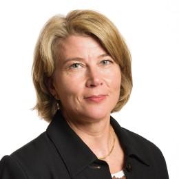 Tanja Jääskeläinen