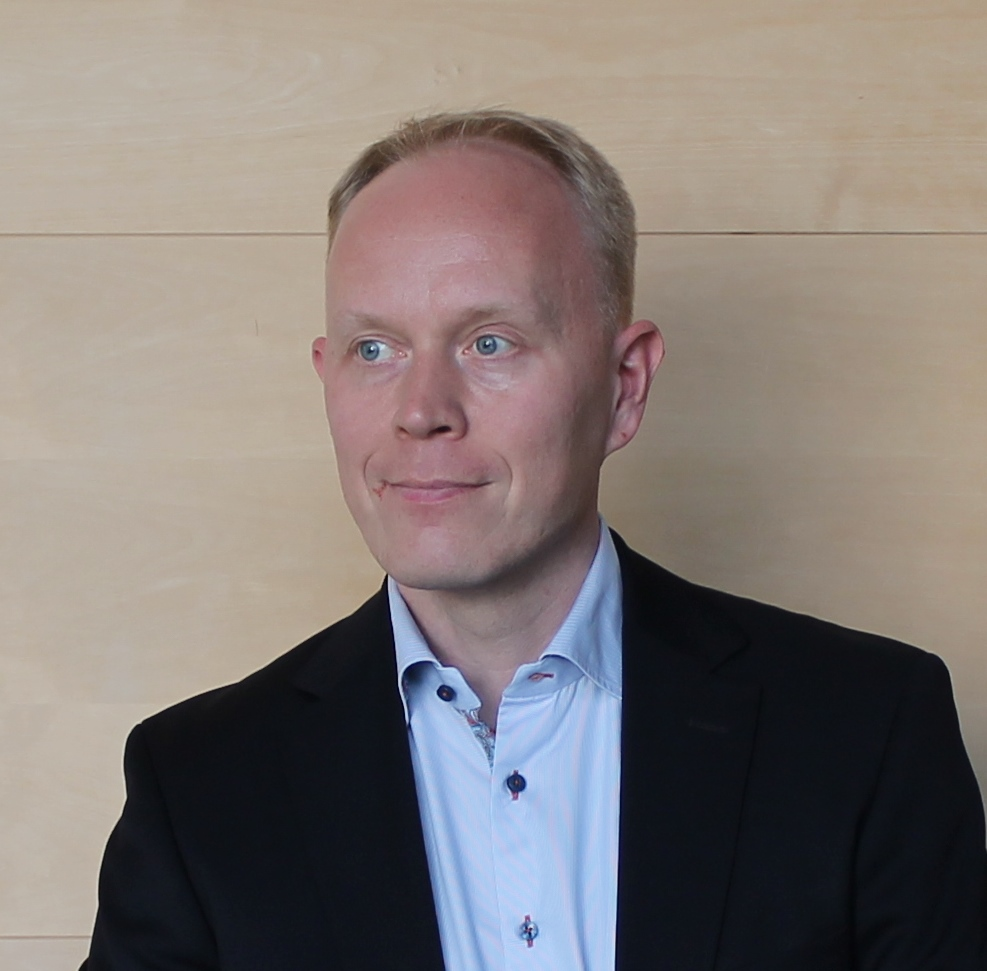 Joonas Heiskanen