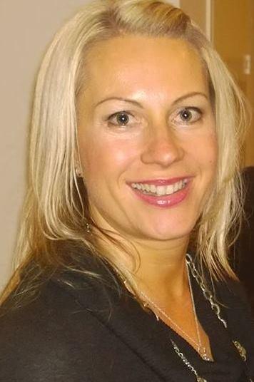 Elisabet Kivimäki