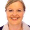 Rae Verkkoranta