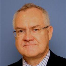 Pekka Orpana