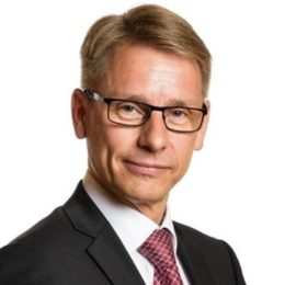 Roy Eriksson