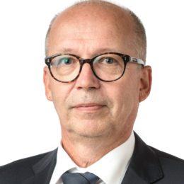 Jyrki Pulkkinen