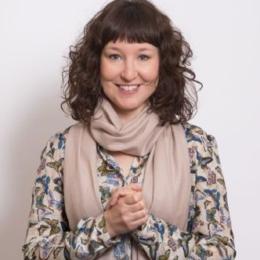 Emilia Ahvenjärvi