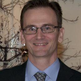 Kent Wilska