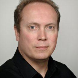 Petri Kuurma