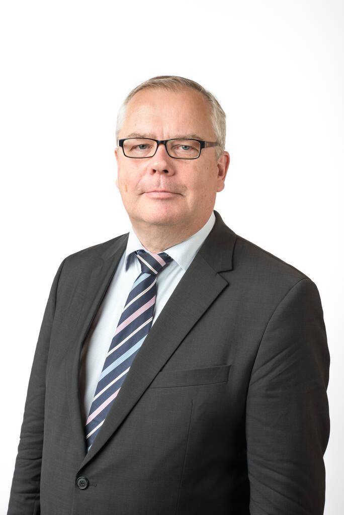 Matti Lassila