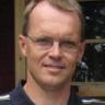 Anders Gardberg