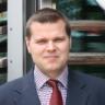 Christian Heikkinen