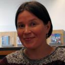 Laura Stojic