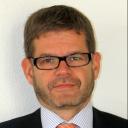 Markku Keinänen