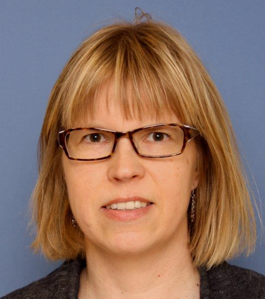 Mari Lankinen