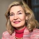 Anne Saloranta
